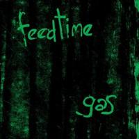 feedtime - Gas