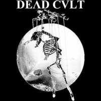 Dead Cult - Demo