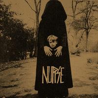 Nurse - Nurse EP