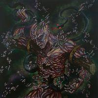 Convulsing - Grievous