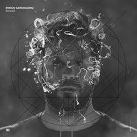 Enrico Sangiuliano - Biomorph