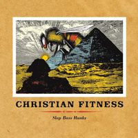 Christian Fitness - Slap Bass Hunks