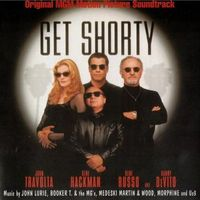 VA - Get Shorty