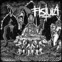 Fistula - Vermin Prolificus - 2014
