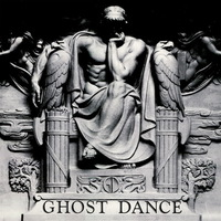 Ghost Dance - Gathering Dust - 1988