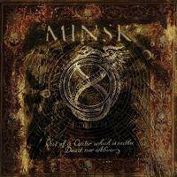 Két Minsk nagylemez