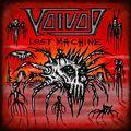 Voivod - Lost Machine (Live)
