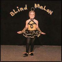 Blind Melon - s/t, Soup