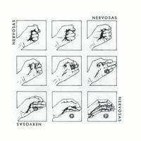 Nervosas - Nervosas