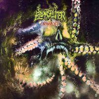 Blunt Splitter - Cannabyss