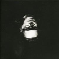Douglas Dare - Seven Hours