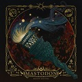 Mastodon - Medium Rarities (Compilation)