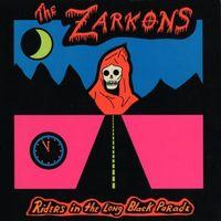 The Zarkons (Punk / New Wave)