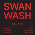 Swan Wash - Self-Titled EP