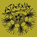 Ataxxia - Ataxxia 7