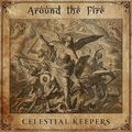 Around the Fire - Celestial Keepers