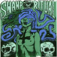 Swamp Ritual - Ritual Rising