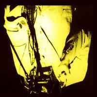 Pinnacle - Shakey EP