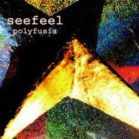 Seefeel (Ambient / Shoegaze / Pszichedelia)