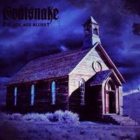 Goatsnake - Black Age Blues - 2015