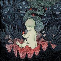 Mono & The Ocean - Transcendental (Split EP)