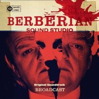 Berberian Sound Studio (OST by Broadcast)