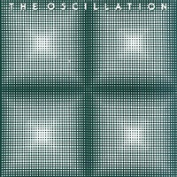 The Oscillation - Beyond the Mirror (Rare and Unreleased Tracks)