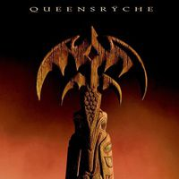 Queensrÿche - Promised Land (Remastered)