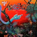 Banshee - Livin' In The Jungle