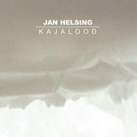 Jan Helsing - Kajalood