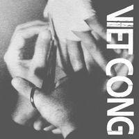 Viet Cong - s/t