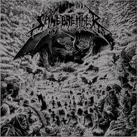Spinebreaker - Ice Grave - 2016