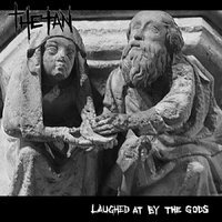 Thetan - Laughed at By The Gods