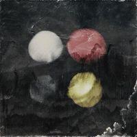 Rosetta - Sower of Wind (EP)