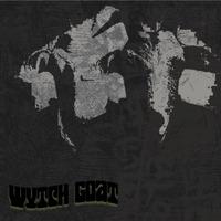 Wytch Goat - Kult of the Wytch Goat