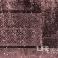 Life - Lies