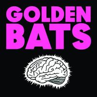 Golden Bats