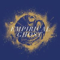 Lis Er Stille - Empirical Ghost