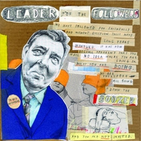 Young Offenders - Leader of the Followers