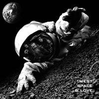 Øresund Space Collective - West, Space & Love II