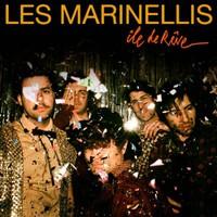 Les Marinellis - Ile de rêve