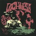 Lochness - Black Smokers
