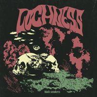 Lochness - Black Smokers