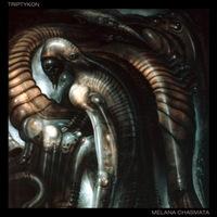 Triptykon - Melana Chasmata - 2014