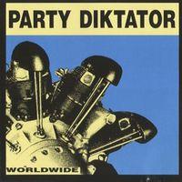 Party Diktator