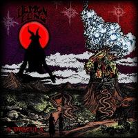 Demon Lung - A Dracula - 2015