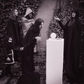Lantern - Rock 'N' Roll Rorschach