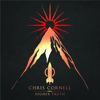 Chris Cornell - Higher Truth - 2015