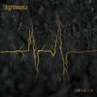 Agrimonia - Awaken - 2018