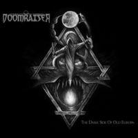 Doomraiser - The Dark Age of Old Europa